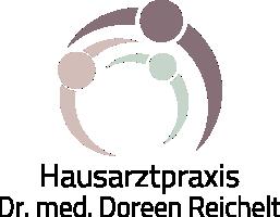 Hausarztpraxis Dr. med. Doreen Reichelt Dresden-Klotzsche